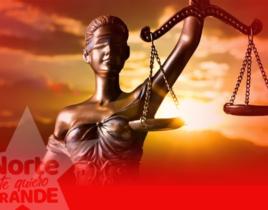 Justicia y Reglamento