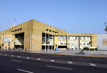 Senador Araya pedirá a Contraloría que audite renovación de polémica patente a Club Nocturno de Antofagasta El parlamentario también aseguró que la ley contempla herramientas para que los concejales hubieran rechazado la renovación de esta patente.
